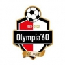 olympia60